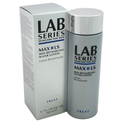 Lab Series MAX LS Skin Recharging Water Lotion, 6.7 oz