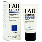 Lab Series Night Recovery Lotion, 1.7 oz