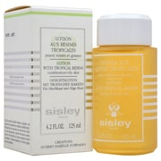 Sisley Botanical Lotion with Tropical Resins, Combination Oily Skin, 4.2 oz