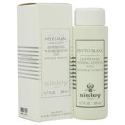 Sisley Phyto-Blanc Lightening Toning Lotion, 6.7 oz