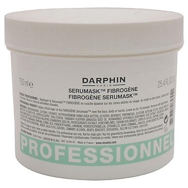 Darphin Fibrogene Serumask, 25.4 oz
