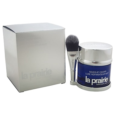 La Prairie Skin Caviar Luxe Sleep Mask, 1.7 oz