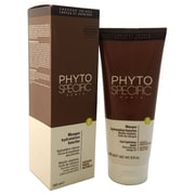 Phyto Phytospecific Curl Hydration Mask, 6.9 oz