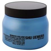 Shu Uemura Muroto Volume Pure Lightness Treatment Masque for Fine Hair, 16.9 oz