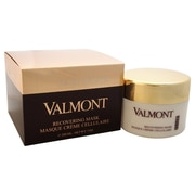 Valmont Recovering Mask, 7 oz