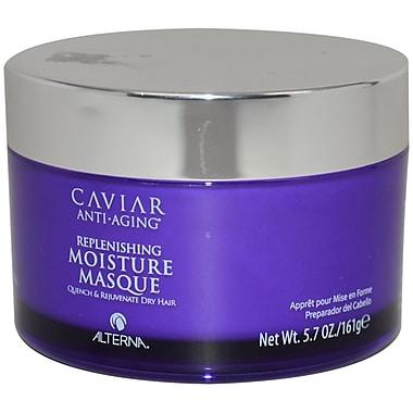 Alterna Caviar Anti-Aging Replenishing Moisture Masque, 5.7 oz