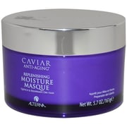 Alterna Caviar Anti-Aging Replenishing Moisture Masque, 5.7 oz