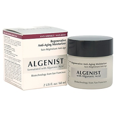 Algenist Regenerative Anti-Aging Moisturizer, 2 oz