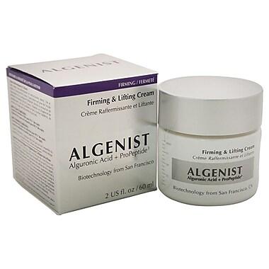 Algenist Firming & Lifting Cream, 2 oz