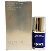 La Prairie Skin Caviar Crystalline Concentre, 1 oz
