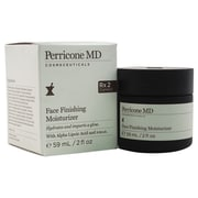N.V. Perricone M.D. Face Finishing Moisturizer, 2 oz
