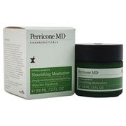 N.V. Perricone M.D. Hypoallergenic Nourishing Moisturizer, 2 oz