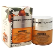 Peter Thomas Roth Camu Camu Power C x 30 Vitamin C Brightening Moisturizer, 1.7 oz