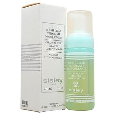 Sisley Botanical Creamy Mousse Cleanser, 4.2 oz