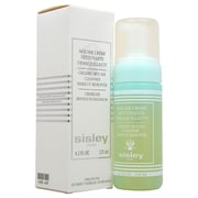 Sisley Botanical Creamy Mousse Cleanser, 4.2 oz