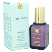 Estee Lauder Perfectionist, CP+R Wrinkle Lifting Firming Serum, All Skin Types, 1.7 oz