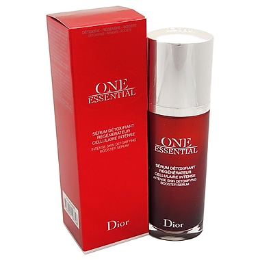 Christian Dior One Essential Intense Skin Detoxifying Booster Serum, 1.7 oz