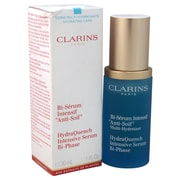 Clarins HydraQuench Intensive Serum Bi-Phase, 1 oz