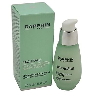 Darphin Exquisage Beauty Revealing Serum, 1 oz