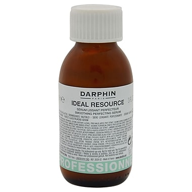Darphin Ideal Resource Smoothing Perfecting Serum, 3 oz