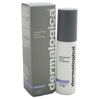 Dermalogica Ultracalming Serum Concentrate, 1.3 oz