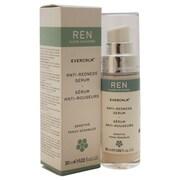 REN Evercalm Anti-Redness Serum, 1.02 oz