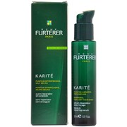 Rene Furterer Karite Leave-In Repairing Serum, 1.01 oz