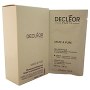 Decleor Mate & Pure Mask Vegetal Powder for Combination To Oily Skin, 10/Pack