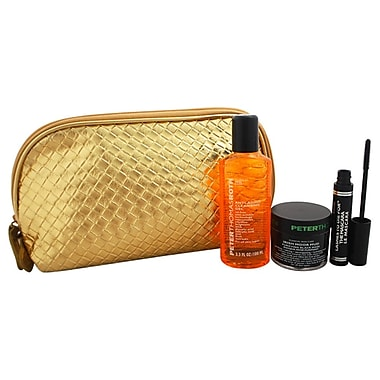 Peter Thomas Roth Must Have Holiday Kit, 4/Pack