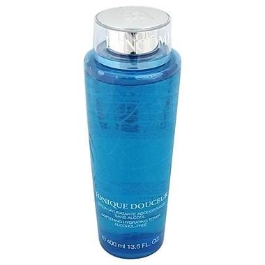 Lancome Tonique Douceur Softening Hydrating Toner, 13.5 oz