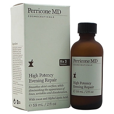 N.V. Perricone M.D. High Potency Evening Repair, 2 oz