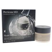 N.V. Perricone M.D. Hyalo Plasma Treatment, 1 oz