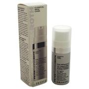 Peter Thomas Roth Un-Wrinkle Lip Treatment, 0.34 oz