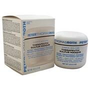 Peter Thomas Roth Therapeutic Sulfur Masque, 5 oz