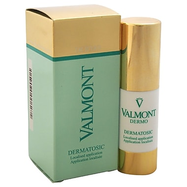 Valmont Dermatosic Treatment for Eruptions, 0.51 oz