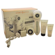 Clarisonic Smart Profile, Face & Body Sonic Cleansing System, 6/Pack