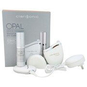 Clarisonic Opal Sonic Skin Infusion Technology for Anti-Aging System, White, 4/Pack