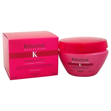 Kerastase Reflection Chroma Reflect Masque, 6.7 oz
