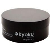 Kyoku Lava Masque, 5 oz
