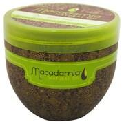 Macadamia Oil Deep Repair Masque, 16.9 oz