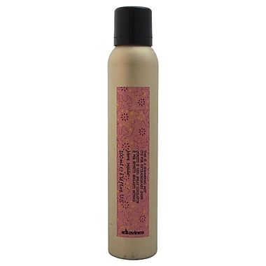 Davines This Is A Shimmering Mist, 6.76 oz