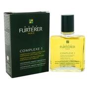 Rene Furterer Complexe 5 Regenerating Plant Extract, 1.69 oz