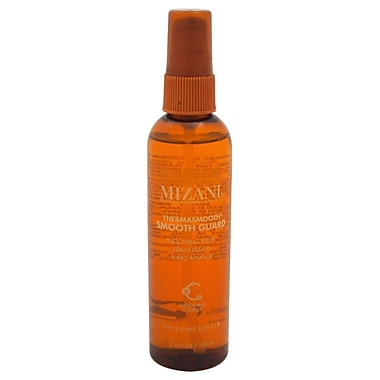 Mizani Thermasmooth Smooth Guard Serum, 3.4 oz