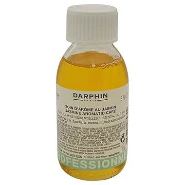 Darphin Jasmine Aromatic Care Essential Oil Elixir, 3 oz