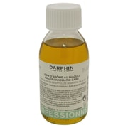 Darphin Niaouli Aromatic Care Essential Oil Elixir, 3 oz