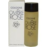 Jean Charles Brosseau Ombre Rose EDC Spray, Women, 3.4 oz