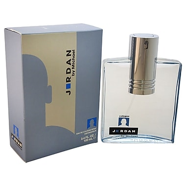 Michael Jordan Jordan EDC Spray, Men, 3.4 oz