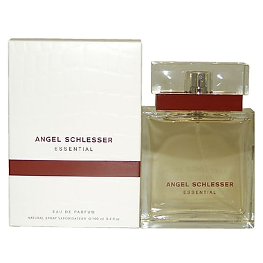 Angel Schlesser Essential EDP Spray, Women, 3.4 oz