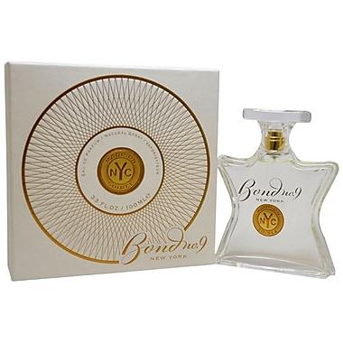 Bond No. 9 – Eau de parfum Madison Soiree en vaporisateur, pour femmes, 3,3 oz