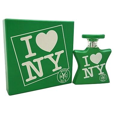 Bond No. 9 I love New York Earth Day EDP Spray, Women, 3.3 oz